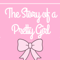 The Story of a Pretty Girl.