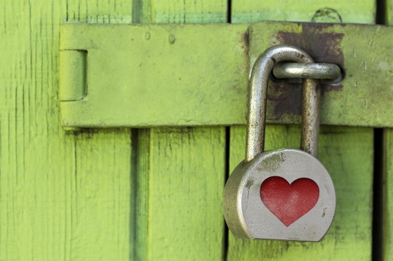 lock-1516242_1920