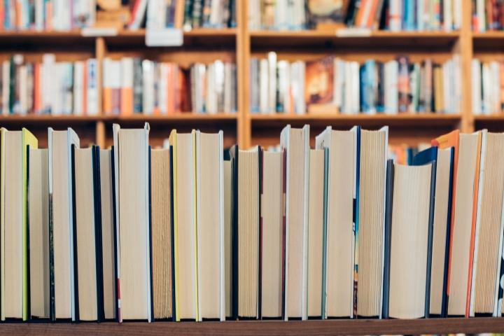 Should I really publish mybook?